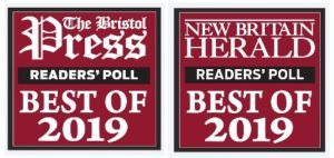 Readers' Poll Best of 2019